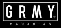 Tienda Grimey, Ropa Online Hombre y Mujer